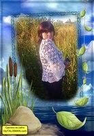 Алла Тимофеева аватар