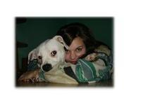 Челси Филипова аватар
