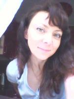 Irinka1978 аватар
